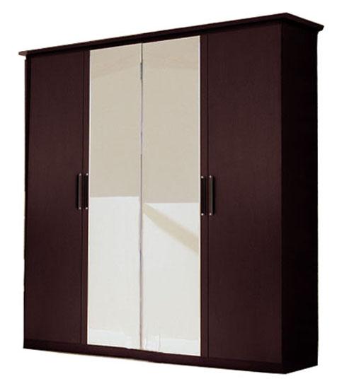 wardrobe 12