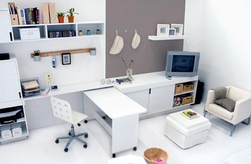 workroom2