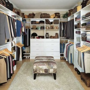 walk-in-closet-design-1