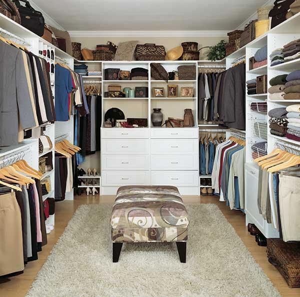 walk-in-closet-design-1