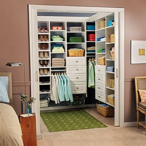 walk-in-closet-design-3