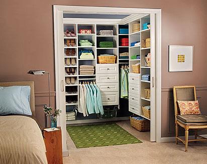 walk-in-closet-design-3