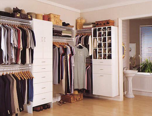 walk-in-closet-design-4