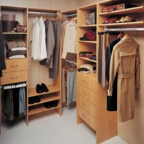 walk-in-closet-design-5