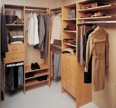 walk-in-closet-design-5