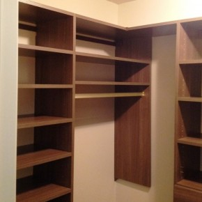 walk-in-closet-design-6