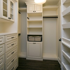 walk-in-closet-design-7