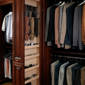 walk-in-closet-design-8