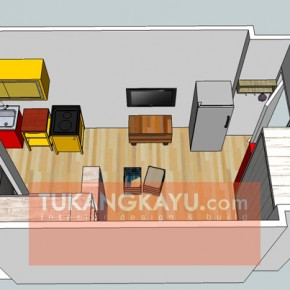 rieke - revisi lagi - layout 1