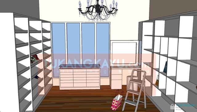 walk-in-closet11