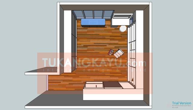 walk-in-closet12