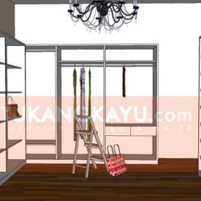 walk-in-closet13