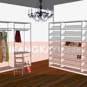 walk-in-closet15