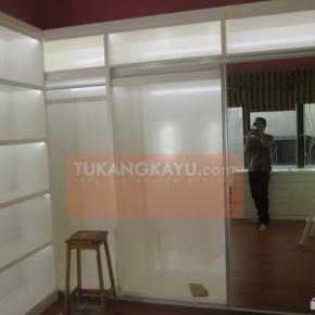 walk-in-closet2