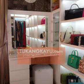 walk-in-closet21
