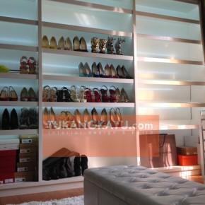 walk-in-closet24