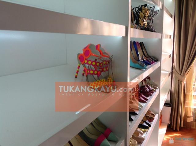 walk-in-closet27
