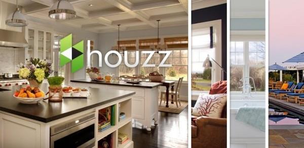 blog - houzz 3